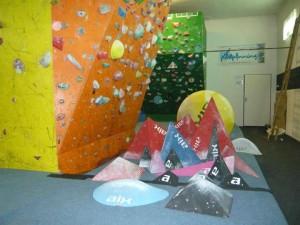 lezecka stena velke mezirici 1
