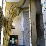 horolezecka stena sobotka 2