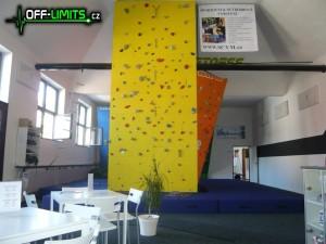 lezecka stena velke mezirici 3