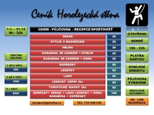 CENIK-2013-STENA-1