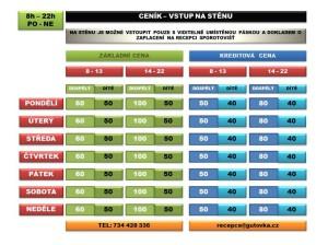 CENIK-2013-STENA-2