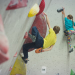 lezecka stena velke mezirici