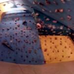 boulder bar znojmo