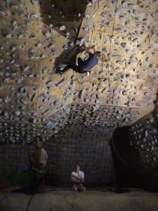 lezecka stena kurim_2