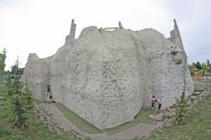 lezecka stena gutovka1