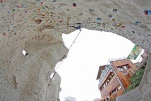lezecka stena gutovka2