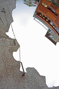 lezecka stena gutovka3