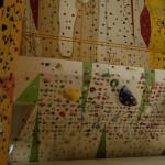 lezecka stena usti nad labem hudy2