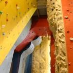 lezecka stena ceske budejovice lanovka 3