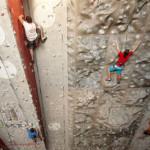 lezecka stena smíchoff2