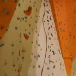 lezecka stena hradec kralove