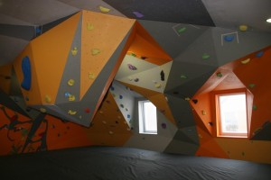 lezecka stena hradec kralove 3