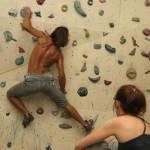 crux boulder karlovy vary