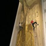 lezecka stena koleje strahov