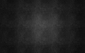 PageLines- black-hd-background-background-wallpapers-abstract-photo-cool-black-background.jpg