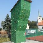 lezecka stena tojstoraci lichnov