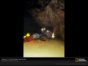 krubera-cave-961607-sw