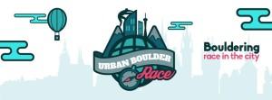 urban boulder race 2016